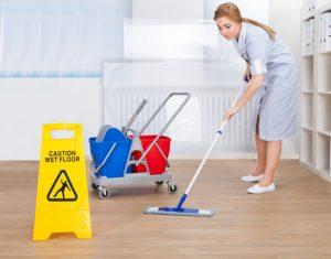 شركة تنظيف في ام القيوين
