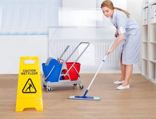 شركة تنظيف في ام القيوين |0507429220|ممر السلام