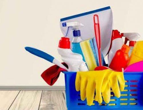 شركة تنظيف في راس الخيمة |0507429220|ممر السلام