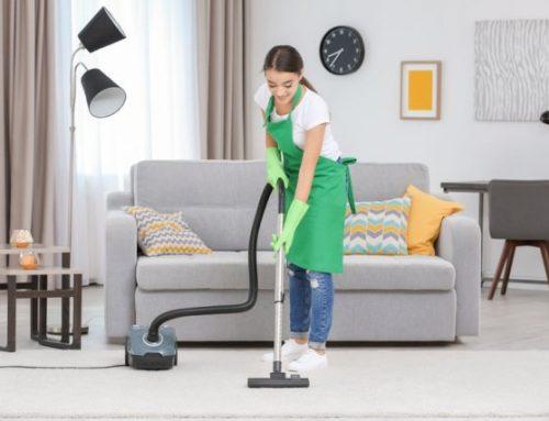 شركة تنظيف في العين |0507429220|ممر السلام