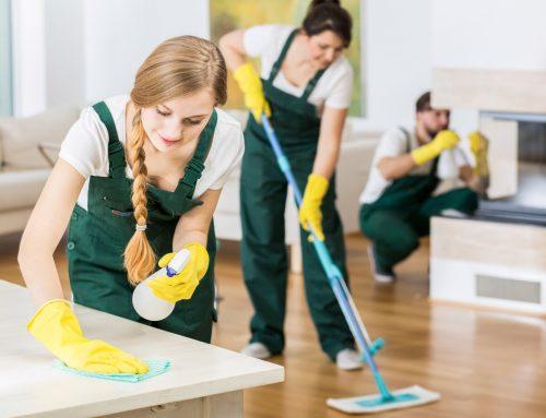 شركة تنظيف في الشارقة |0507429220|ممر السلام