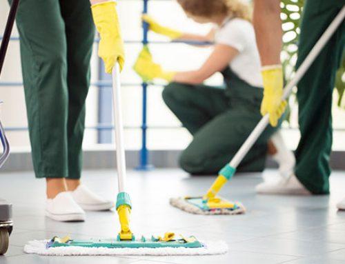 شركة تنظيف في الفجيرة |0507429220|ممر السلام