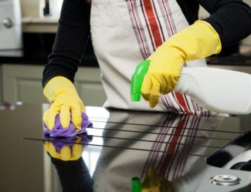 شركة تنظيف ابوظبي |0507429220|ممر السلام