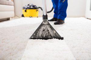 شركة تنظيف سجاد راس الخيمة