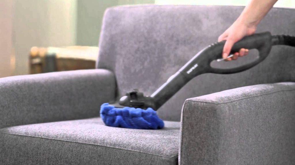 شركة تنظيف كنب عجمان