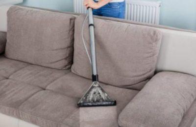 شركة تنظيف كنب فى الشارقة