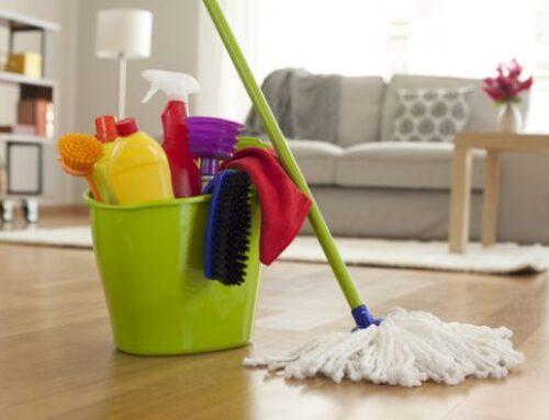 شركة تنظيف منازل فى الشارقة |0507429220| تعقيم منازل