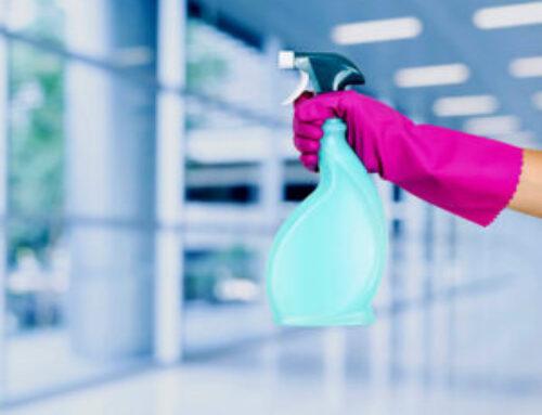 شركة تعقيم منازل في عجمان |0507429220| تنظيف وتعقيم
