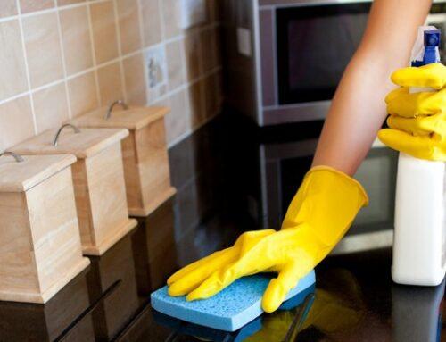 شركة تنظيف منازل في العين |0507429220| ممر السلام