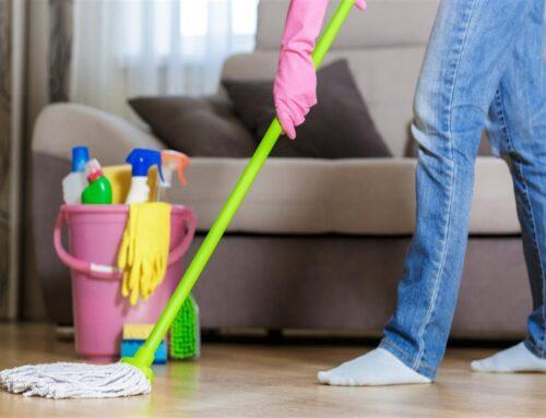 شركة تنظيف منازل في عجمان |0507429220| تعطير منازل