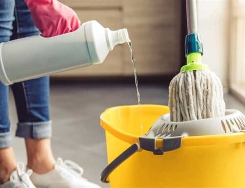 شركة تنظيف منازل في ابوظبي |0507429220| ممر السلام