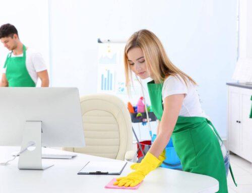 شركة تنظيف منازل ام القيوين |0507429220| ممر السلام