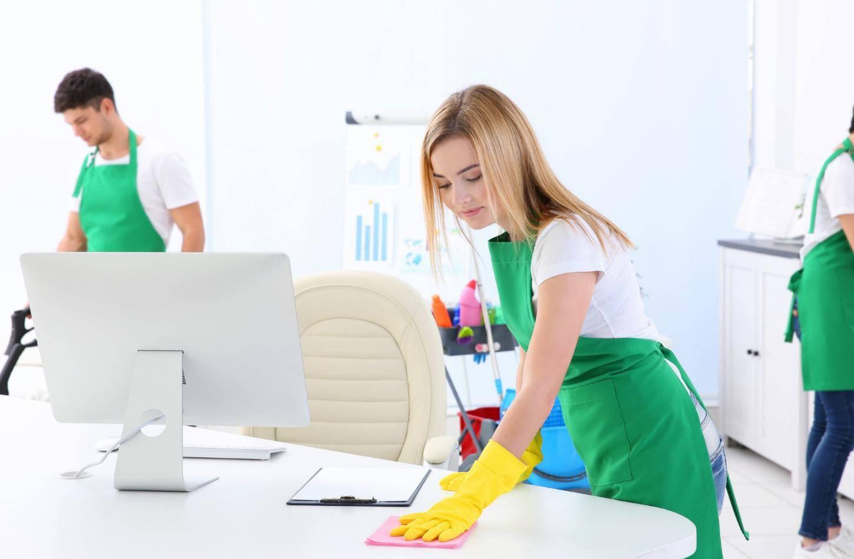 شركة تنظيف منازل ام القيوين