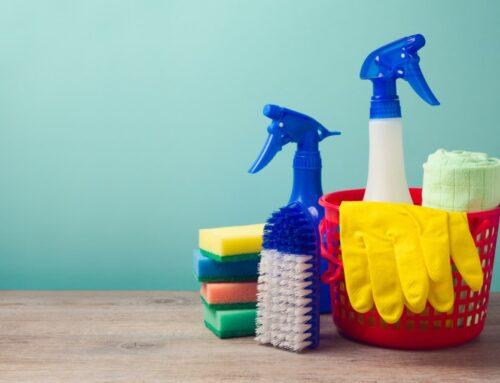 شركة تنظيف منازل الفجيرة |0507429220| ممر السلام